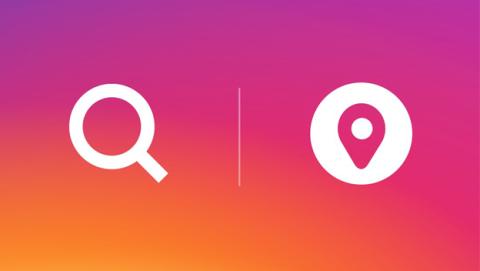 Stories geolocalizados, la última novedad de Instagram