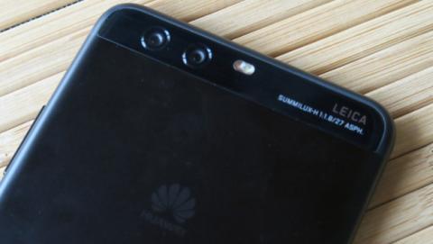Primeros rumores sobre el Huawei P11 y mate 11
