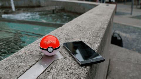 Pokemon Go empieza a penalizar a los jugadores que hacen trampas