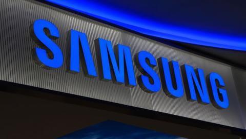 Samsung quiere desarrollar procesadores de 4 nanómetros