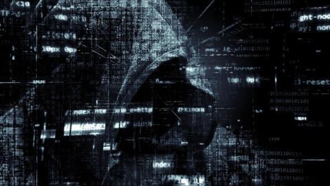 Reproductores multimedia infectan dispositivos