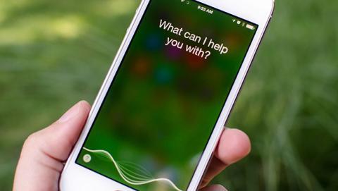 Un bug te permite desactivar los datos móviles del iPhone