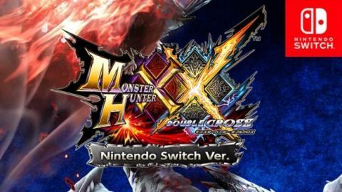 Nintendo vale más que Nissan y Panasonic gracias a Monster Hunter XX