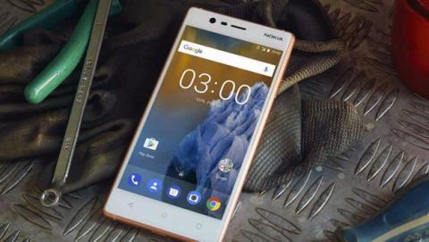 Ya se pueden reservar y comprar los nuevos móviles Nokia en España.