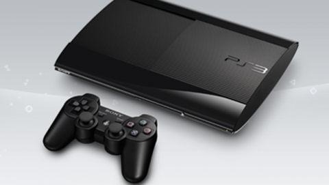 Sony ha finalizado la producción de PlayStation 3 en Japón