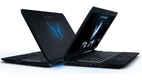Buena oferta para comprar un portátil gaming potente al mejor precio.
