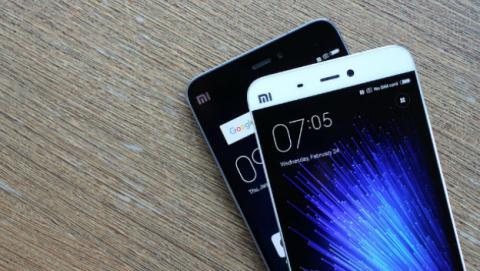 Características de MIUI 9, fecha de lanzamiento y móviles que recibirán la actualización.