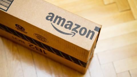 La suscripción de pago a Amazon cambia de nombre a Prime.