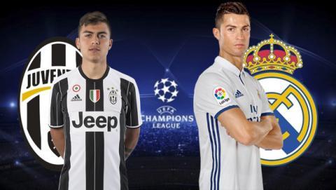 En qué canal se puede ver la Final de la Champions en directo.