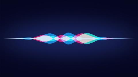 El nuevo Siri aumentará su potencial con más comandos