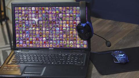 paginas juegos online