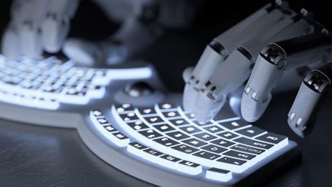 En 45 años las máquinas harán mejor el trabajo que los humanos