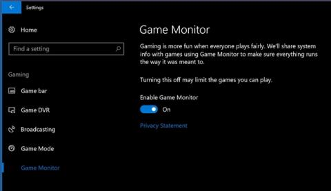 Windows 10 estrena un sistema anti-cheats contra jugadores tramposos