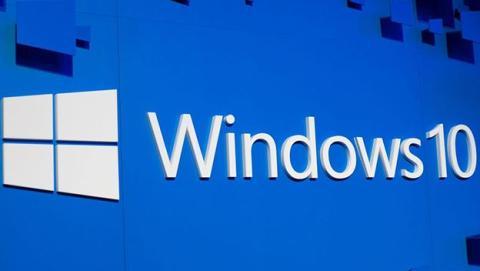 Nuevos Windows 10 en camino.