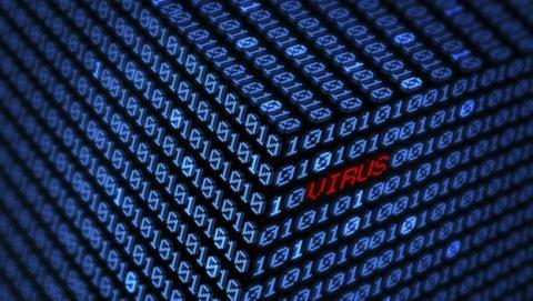malware powerpoint