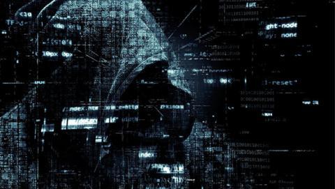 Convierte el hacking ético en tu futuro profesional