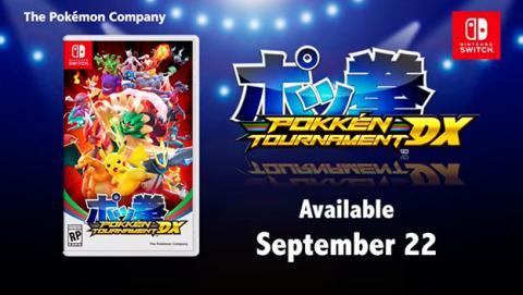 Anunciados Nuevos Juegos De Pokemon Para Nintendo Switch Y 3ds