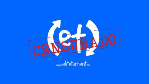 EliteTorrent no funciona