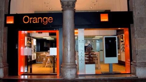 Orange renueva sus tarifas de prepago y ofrece hasta 6GB por 15 euros y un 1 GB extra de regalo