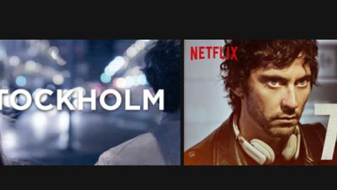 Las 9 Mejores Películas Españolas De Netflix Entretenimiento