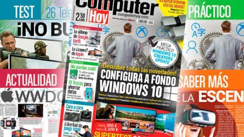 Computer Hoy 488