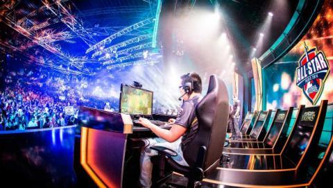 Utilizar hacks y trucos ilegales en juegos online conllevará cárcel en Corea del Sur.