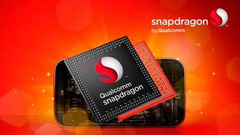 snapdragon 836 samsung galaxy note 8