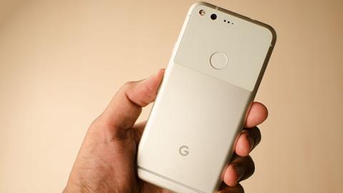 Se desvelan más características del Google Pixel XL 2
