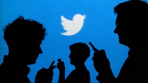 Se avecinan cambios en la interfaz de Twitter