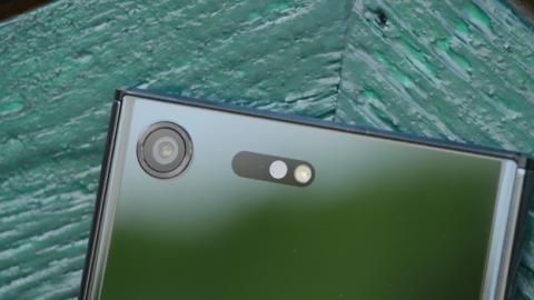 Es hora de hacer el análisis de la cámara del Sony Xperia XZ Premium