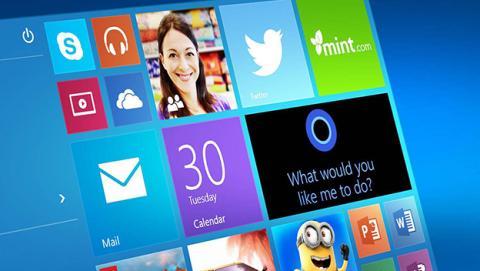 Microsoft pretende hacer más natural la interacción con Cortana
