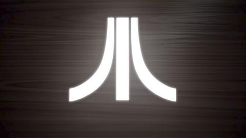 Ataribox, ¿nueva consola de Atari a la vista?