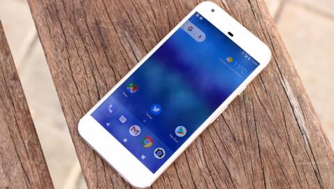 Google podría incorporar su propio procesador en el nuevo Pixel