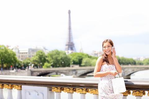 fin roaming en europa nuevas tarifas roaming