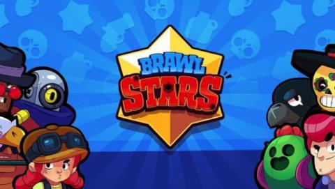Brawl Stars, un juego como LoL y DOTA 2 para móviles del estudio creador de Clash Royale.