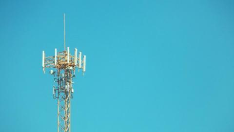 La consecuencia negativa del fin del roaming sobre las tarifas en España.