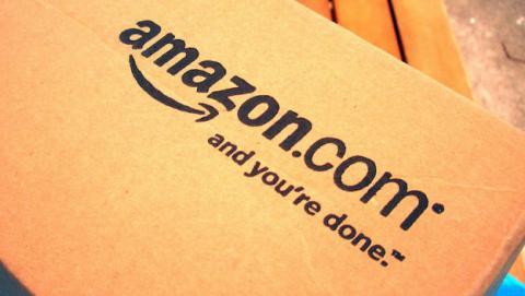 Comparar precios de Amazon con otras webs más baratas será imposible en sus tiendas.