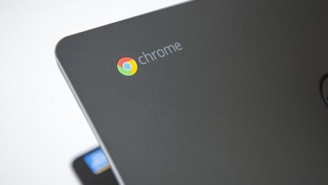 Más Chromebooks soportan aplicaciones Android