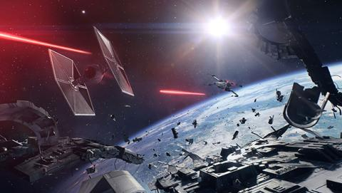 Estos han sido los juegos más populares del E3 según Youtube
