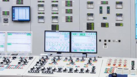 Industroyer, el malware que tumba centrales eléctricas