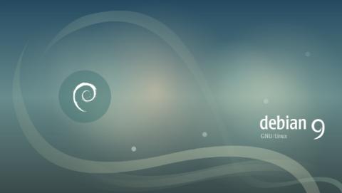 Debian 9 Stretch: todas las novedades y características.