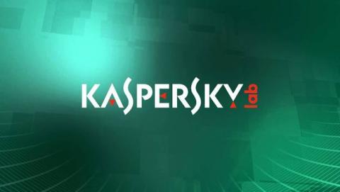demanda kaspersky microsoft