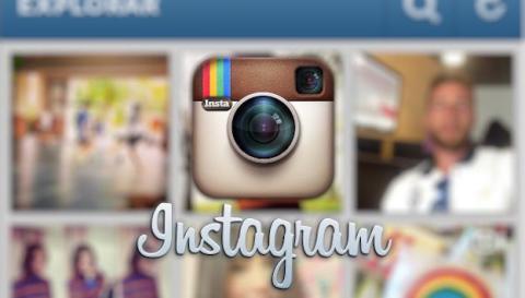 Instagram ya permite compartir las grabaciones en directo