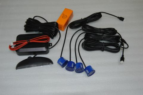 Sensor de parking eBay