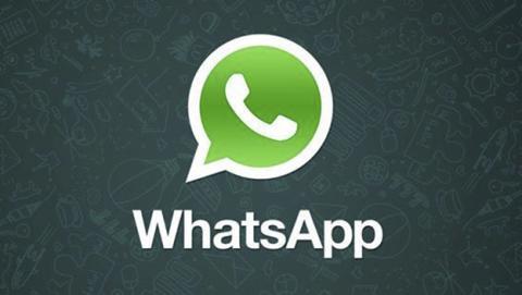 WhatsApp seguirá funcionando en las versiones viejas de Android