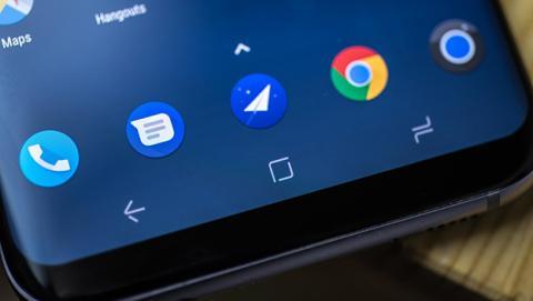 Samsung Galaxy Note 8: lanzamiento en septiembre a 1.000 euros