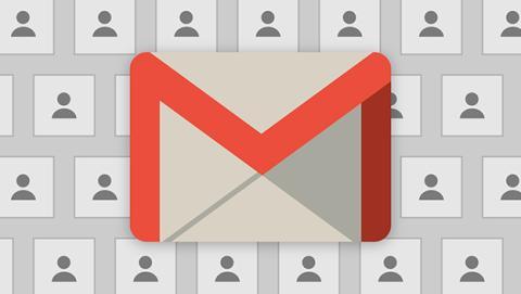 Google dejará de leer tus correos con fines publicitarios