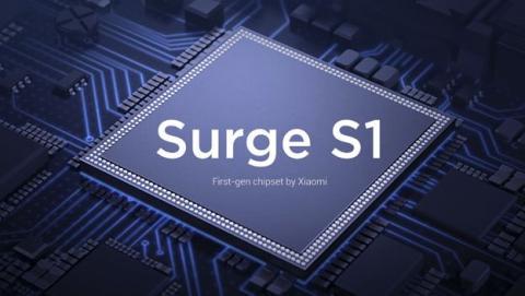 Surge S2, Xiaomi prepara su nuevo procesador para la gama media