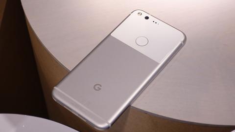 Se filtran más datos de los nuevos Google Pixel