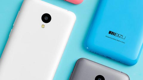 Meizu Pro 7 apunta al 26 de julio con procesador Helio X30